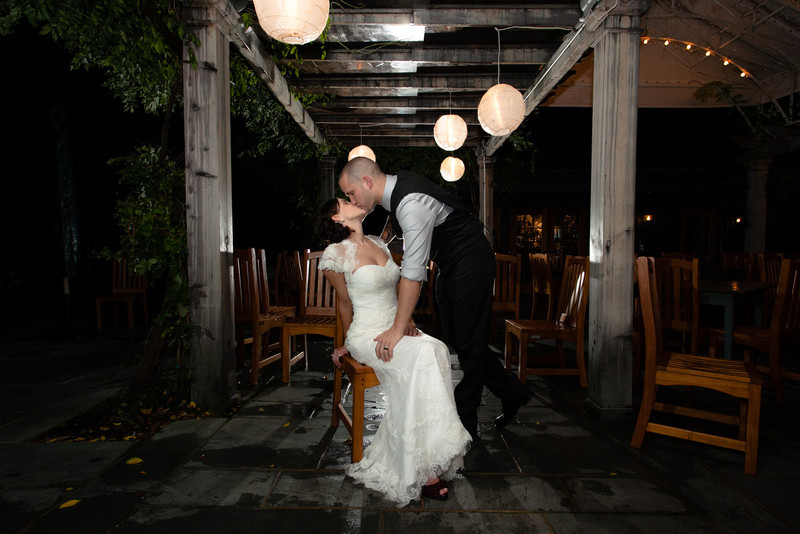 IMAGE: http://abinajmphotography.smugmug.com/Clients/Cameron-and-Brittany-Wedding/i-mpH9HbP/0/L/IMG_2607-L.jpg