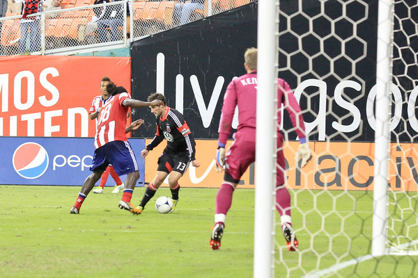 IMAGE: http://abinajmphotography.smugmug.com/Galleries/Events/DC-United-vs-Chivas/i-6T6vhQ2/0/M/DCUnitedVsChivas-20120923-4706-M.jpg
