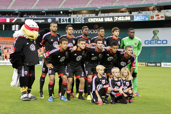 IMAGE: http://abinajmphotography.smugmug.com/Galleries/Events/DC-United-vs-Chivas/i-T6sXtXD/0/M/DCUnitedVsChivas-20120923-4111-M.jpg