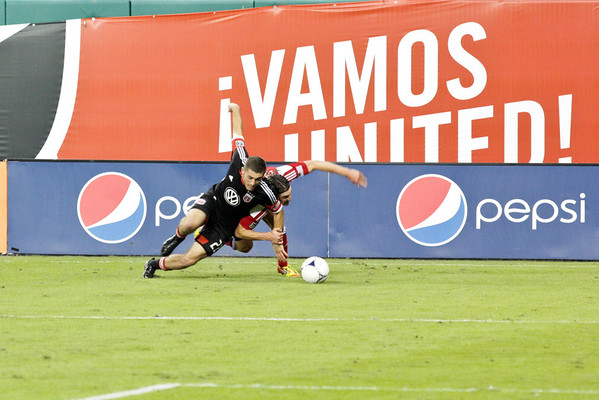 IMAGE: http://abinajmphotography.smugmug.com/Galleries/Events/DC-United-vs-Chivas/i-j6bKh6K/0/M/DCUnitedVsChivas-20120923-4306-M.jpg
