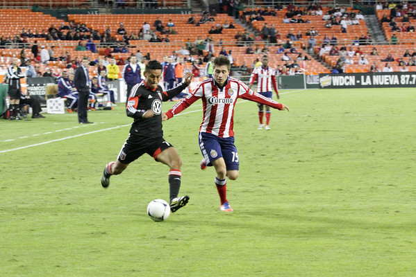 IMAGE: http://abinajmphotography.smugmug.com/Galleries/Events/DC-United-vs-Chivas/i-jLDTPLx/0/M/DCUnitedVsChivas-20120923-4257-M.jpg