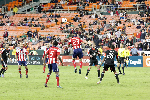 IMAGE: http://abinajmphotography.smugmug.com/Galleries/Events/DC-United-vs-Chivas/i-vjjXdrr/0/M/DCUnitedVsChivas-20120923-4212-M.jpg